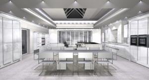 free kitchen design in liverpool